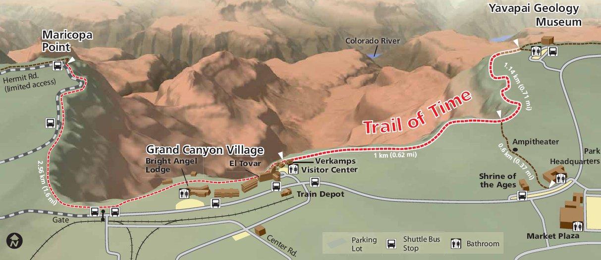 new_tot_map