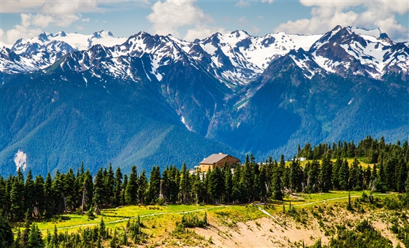 hurricane_ridge_visitor_center_getty