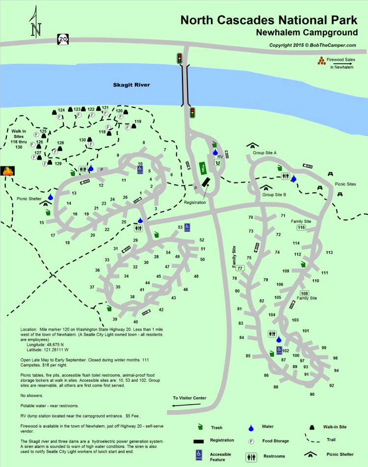 Newhalem_map_52015-B2-1448x1838