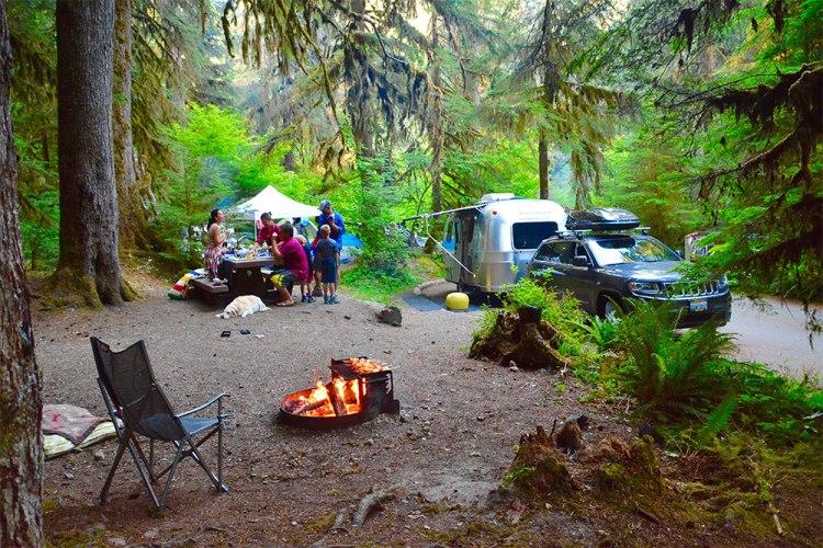 sol-duc-hot-springs-resort-camping_112_1000x667